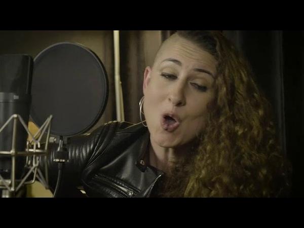 ROSARIO LA TREMENDITA In pureza Soleá ft Joselito Acedo