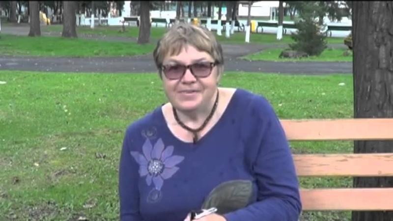 Г А Чадова победила рак с Нуга Бест