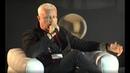 Как создать успешный бизнес с нуля без стартовых затрат Александр Лебедев на форуме «Атланты»
