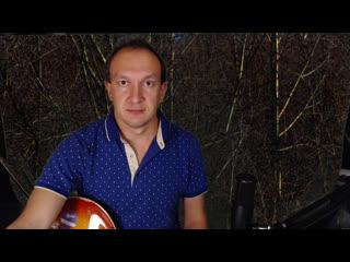 Небослов - Осенние песни и разговоры