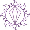 Crystal Energy   Открой своё предназначение