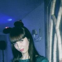 Елена Юхименко