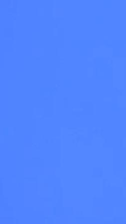 Instagram post by Chop A Holic Mar 17 2020 at 8 34pm UTC