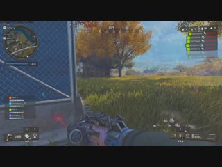 So satisfying. watch that top right light up. black ops 4