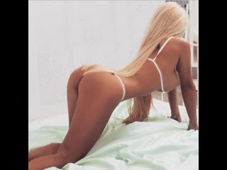 Знакомства для секса и AmberBlac68, Ambereyes69, Amberhilton, Amberlaray, Amberleigh West