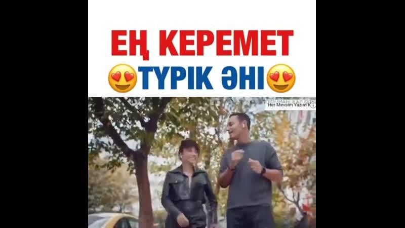 Gakku_kaz_20201116_2.mp4