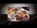 Правильное питание. Презентация для детей. Окружающий мир..mp4
