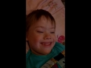 Детский смех - это самое большое счастье! ☺️🤗🙏