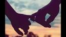 Марина Таргакова. Институт гражданского брака влияет на дальнейшую судьбу супругов