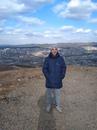 Фотоальбом человека Игоря Ленского
