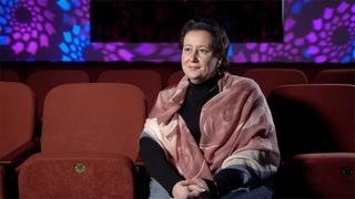 Интервью Ирина Аникина