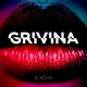 Grivina - I Love Deep House