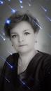 Персональный фотоальбом Надежды Ванюшиной