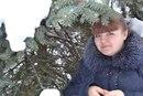 Персональный фотоальбом Ксении Тарабы