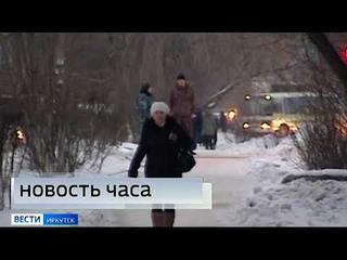 Глава муниципального образования в Тайшетском районе завышал себе зарплату