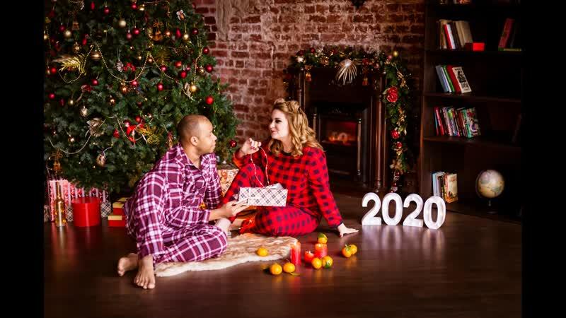 Вот и закончились новогодние праздники Всем счастья в новом году