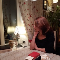 Татьяна Журавская