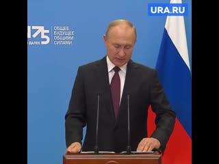 Россия бесплатно раздаст вакцину от коронавируса сотрудникам ООН