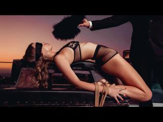 (Deeper) Jill Kassidy & Mick Blue - Don't Look
