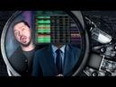 O livre mercado é um computador | Nerdologia