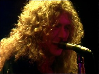 Led Zeppelin - Going to California - Live Earls Court 1975 (Full Performance)