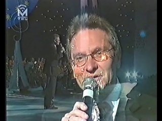 «Восточная песня», музыка Давида Тухманова, стихи Онегина Гаджикасимова, поёт Давид Тухманов