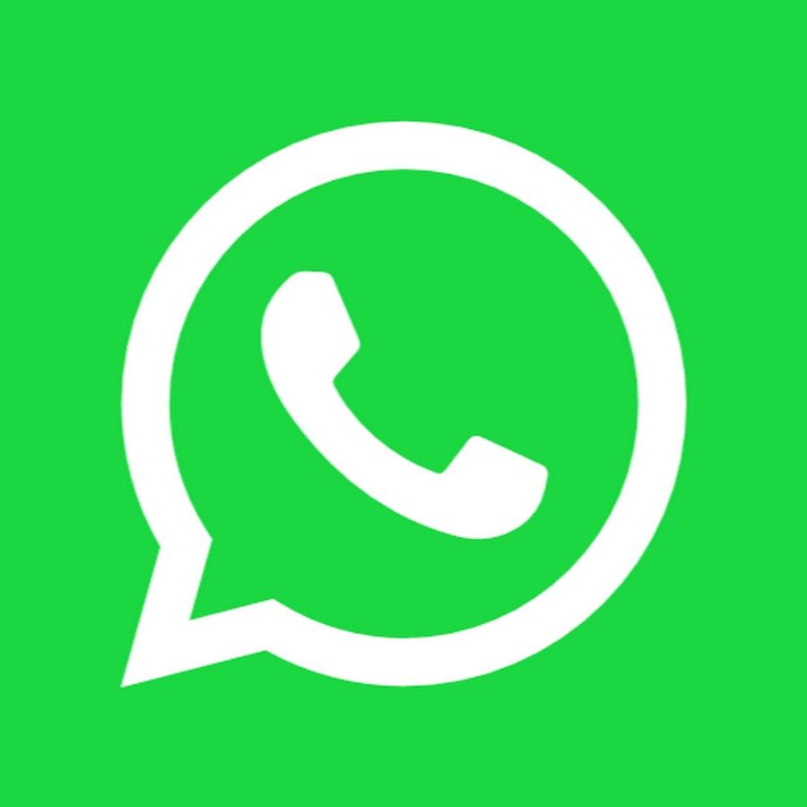 whatsapp минус 60