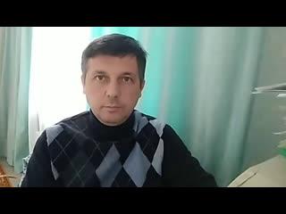 Адвокат, политик Владислав Махмудов о соблюдении прав в режиме самоизоляции и противодействии фейкам