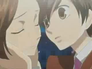 (AMV)Ouran High School Host Club - Endless Sorrow - Ayumi Hamasaki