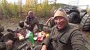 Рыбалка в Оймяконье на полюсе холода в Якутии Yakutia Oimyakon pole cold