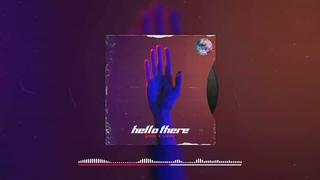 Купить песню, Песня на Продажу (ДОРА x LIZER type) - Привет