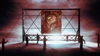 ✊ Квантовый переход НАЧАЛСЯ | Новый образ 💥 СССР 💥 объединит людей России в Духе!