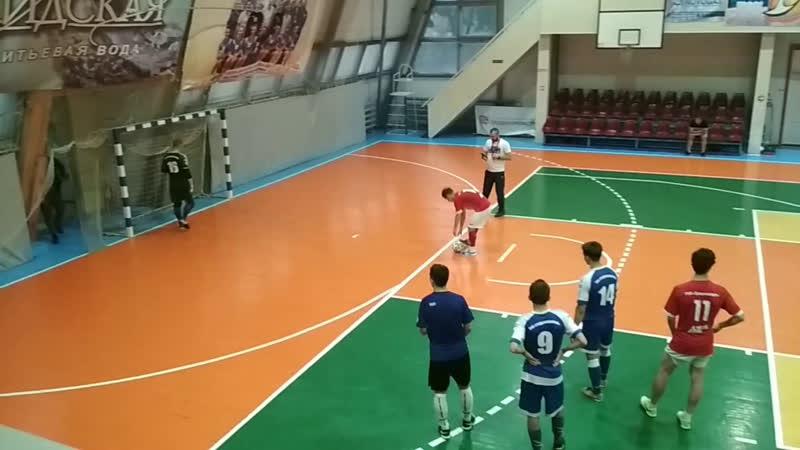Live МФК ЭЛЕКТРОСЕТИ