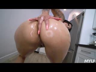 Carolina Cortez - Ill Come Back For More (All Sex Porn Blowjob Big Tits Ass Milf Brunette POV Doggy Cowgirl Gonzo секс порно)