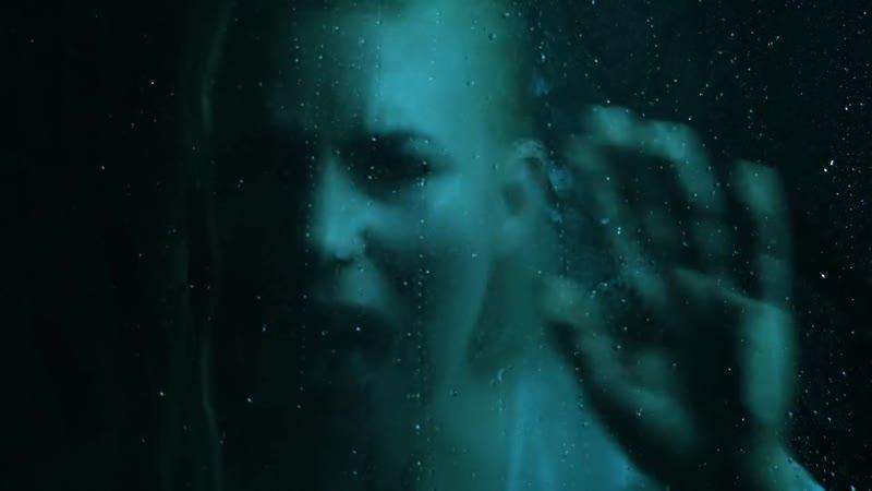 Papa Roach ft Skylar Grey Periscope