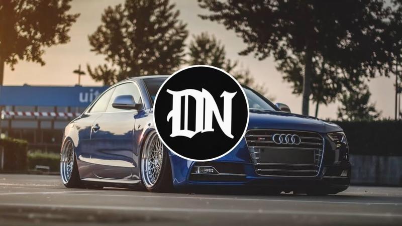 Dr Dre Still D R E ft Snoop Dogg Roberto Kan Remix