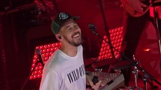 Mike Shinoda - Live  Adrenaline Stadium, Moscow  (Full Show)