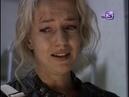 Я ОТМЕНЯЮ СМЕРТЬ Вернуть из мёртвых (2012) 24 серии драма детектив мистика триллер