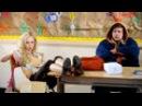 Дрянная девчонка / Dirty Girl 2010 — драма на Tvzavr