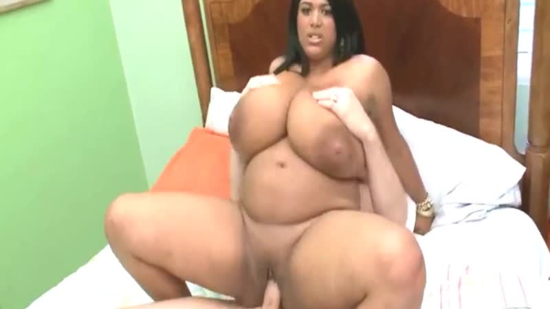 Kristina Milan Fuck