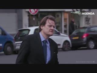 Во Франции решили проучить пешеходов, которые любят перебегать дорогу на красный свет