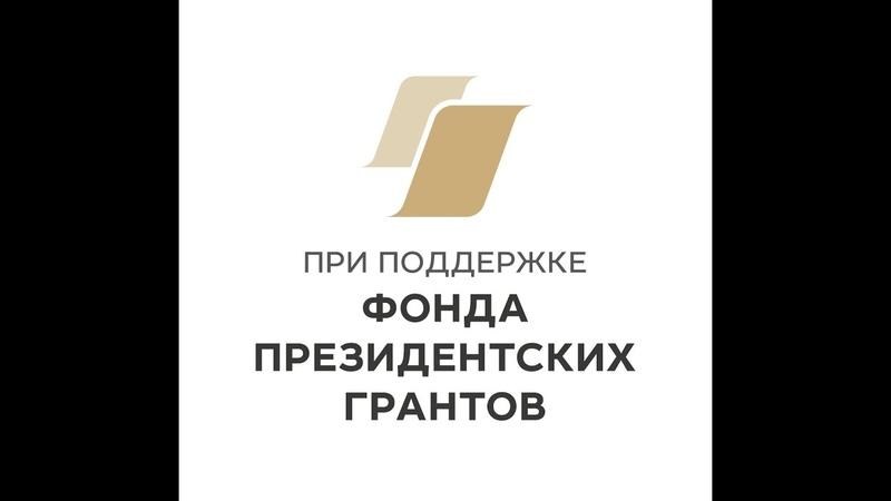 Современная хореография с Евгенией Тимошенко Мастерство Актера с Оксаной Богдановой 26 10 2020