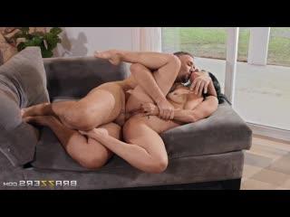 [Brazzers] Katrina Jade Day With A Pornstar [ШкураTube, Brazzers, HD1080, секс, POVD, домашнее, bigass, sex, порно, +18]
