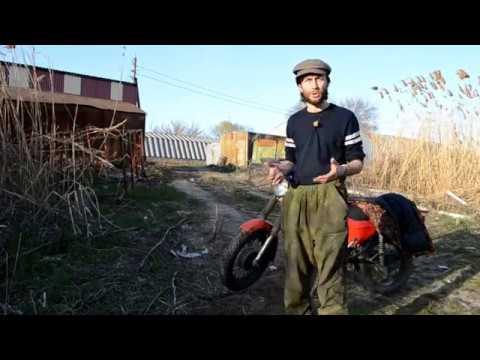 Как улучшить свет на мотоцикле Галоген ксенон светодиоды что выбрать 18