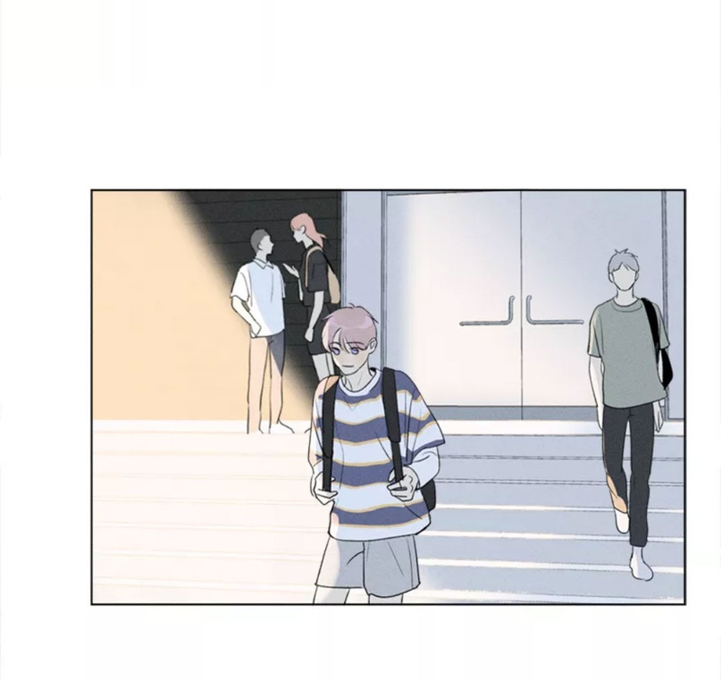 Here U are, Chapter 136, image #34