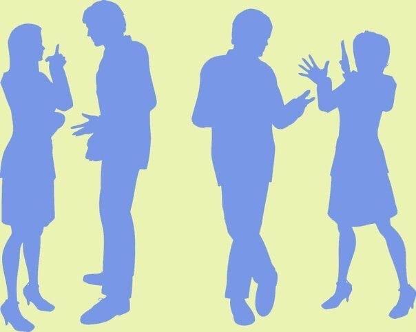 Как ваша речь убивает доверие к вам: восемь плохих привычек 1. ЖаргонКогда привычные слова произносятся с новым смыслом, чтобы речь звучала более «бизнесово». Например: «С помощью евангелистов