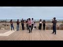 Суперская Самая Крутая Лезгинка Чеченская Песня Бассовка Ребята Танцуют Класс 2020 Lezginka ALISHKA