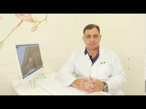 ХИРУРГИЯ Узловая форма мастопатии фиброаденома