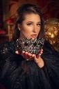 Личный фотоальбом Анны Часовских