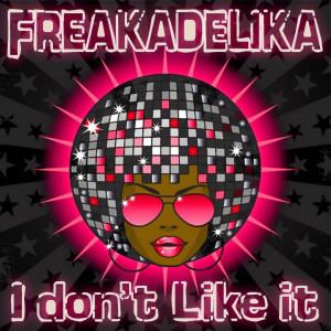 Freakadelika
